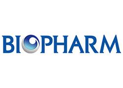 Biopharm Chemicals