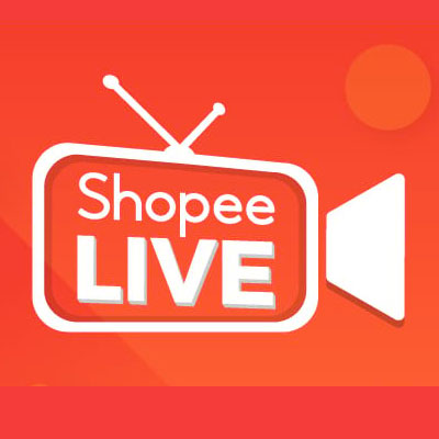 shopee live by genetic